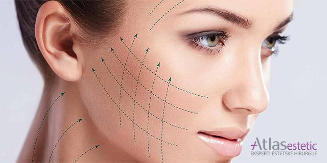 3D mezoniti - Atlas Estetic - Lice i telo